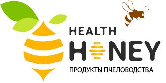 Пчелопродукция, продукты пчеловодства